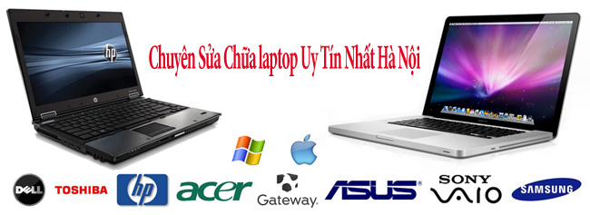 Thay ban phim laptop tốt nhất tai Ha Noi